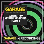 Winter House Sessions '19, Pt. 1 by Various Artists