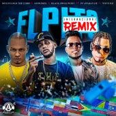 El Pito Internacional Remix de Musicologo The Libro