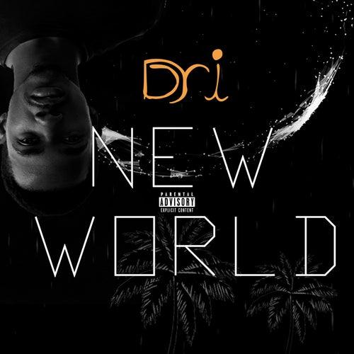 New World de D.R.I.