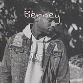 Unhappy Hours de Benney