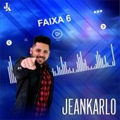 Faixa 6 de Jeankarlo