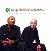 In Rotation von DJ Marky