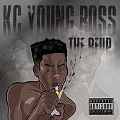 The ReUp by Kc Young Boss