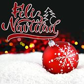 Feliz Navidad by Various Artists
