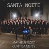 Santa Noite de Matheus Rizzo