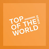 Top of the World (Club Mix) by Tommy Logik
