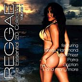 Reggae! The Essential 20 Collection Vol. 1 by Various Artists