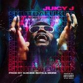 Got Em Like by Juicy J