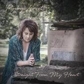 Straight from My Heart by Ruby Lovett