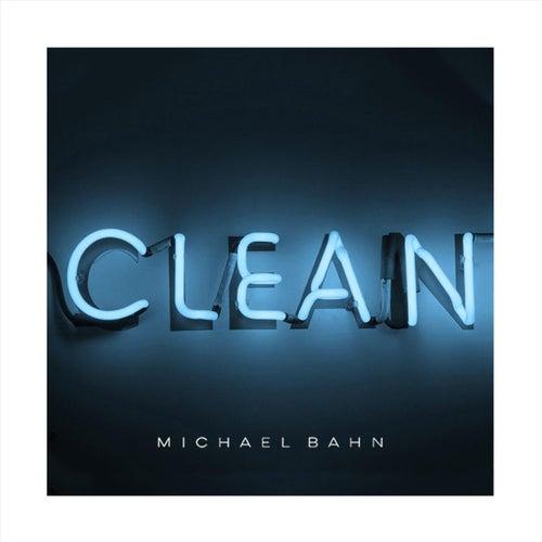 Clean by Michael Bahn