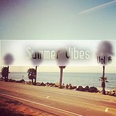 Summer Vibes Vol, 6 de Various Artists
