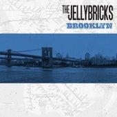 Brooklyn by The Jellybricks