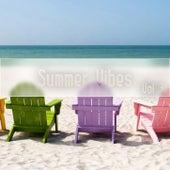 Summer Vibes Vol, 3 de Various Artists