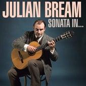 Sonata In… von Julian Bream