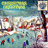 Pre-Climate Change Christmas von Various Artists