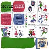 Movie Time de Morton Gould