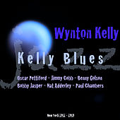 Kelly Blues de Wynton Kelly