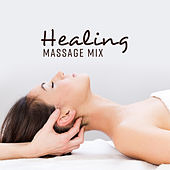 Healing Massage Mix von S.P.A