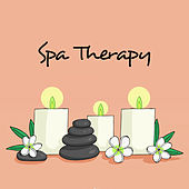 Spa Therapy by Relaxation and Dreams Spa