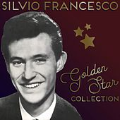 Silvio Francesco - Golden Star Collection by Silvio Francesco
