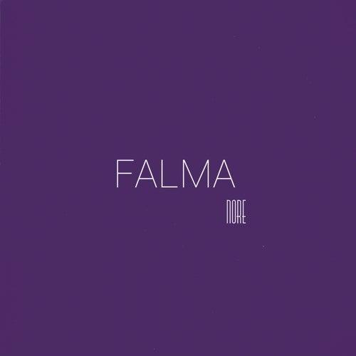 Falma by N.O.R.E.