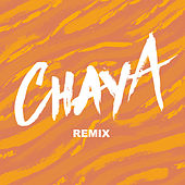 Chaya (Remix) von Nura
