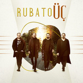 Üç by Rubato