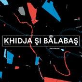Khidja Si Balabas de Khidja