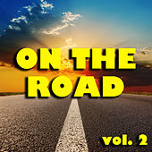 On The Road vol. 2 de Various Artists