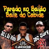 Parado no Bailão, Baile do Cabide 150 Bpm von DJ Cabide
