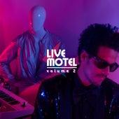 Live Motel, Vol. 2 de Fabio Santanna