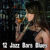 12 Jazz Bars Blues von Peaceful Piano