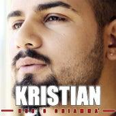 Nun'o chiamma' by Kristian