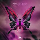 Gonna Be Alright (Remixes) de Tritonal