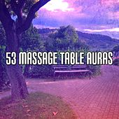53 Massage Table Auras de Massage Tribe