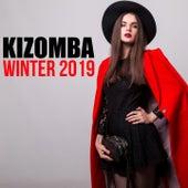 Kizomba Winter 2019 de Various Artists