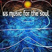 65 Music For The Soul de Nature Sounds Artists