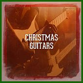 Christmas Guitars by Various Artists