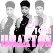 Best Of Toni Braxton by Toni Braxton