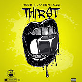 Thirst by Hood