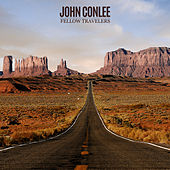 Fellow Travelers by John Conlee