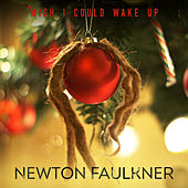 Wish I Could Wake Up by Newton Faulkner