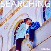 Searching by Akira
