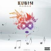 Feels, Pt. 1 de Kubi $I