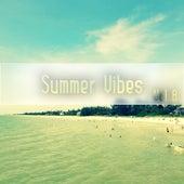 Summer Vibes Vol, 8 de Various Artists