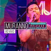 Muranno no Release Showlivre (Ao Vivo) de Various Artists