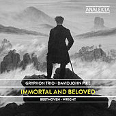Immortal and Beloved de Various Artists