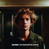 Stay Awake with Me - Acoustic Album de Dan Owen