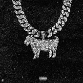 Goat by Lil Tjay