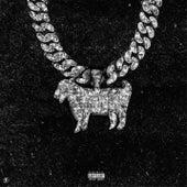Goat de Lil Tjay